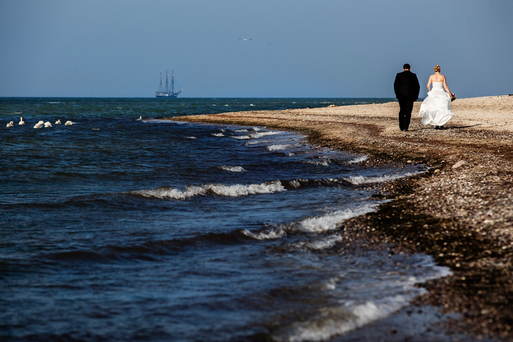 Hochzeitsfotografie Ostsee05
