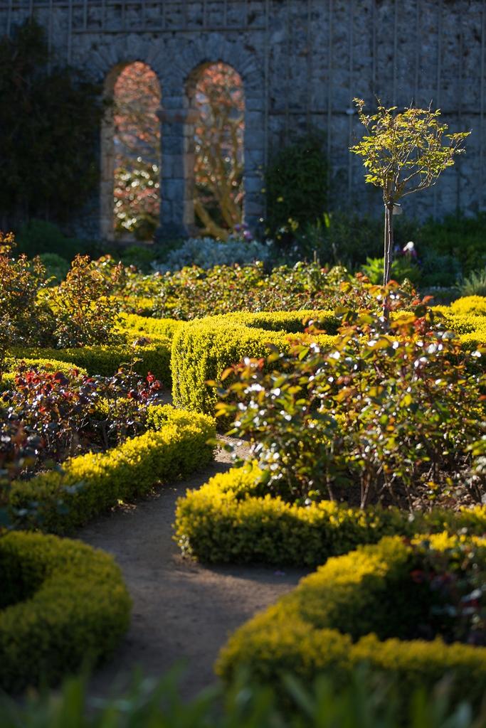 Haus und Garten11