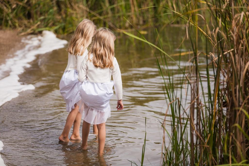 Familienfotografie Schleswig Holstein20