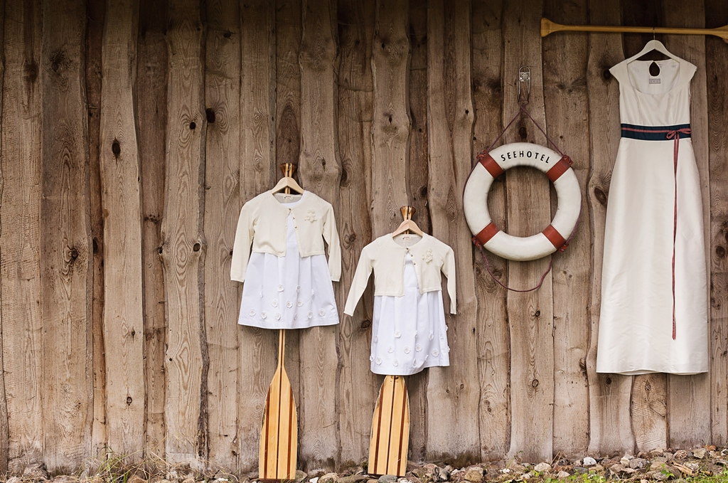 Hochzeitsfotografie Ostsee07