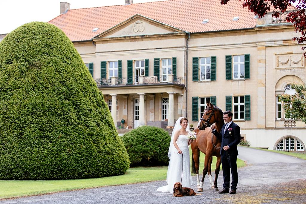 Hochzeitsfotografie Ostsee03
