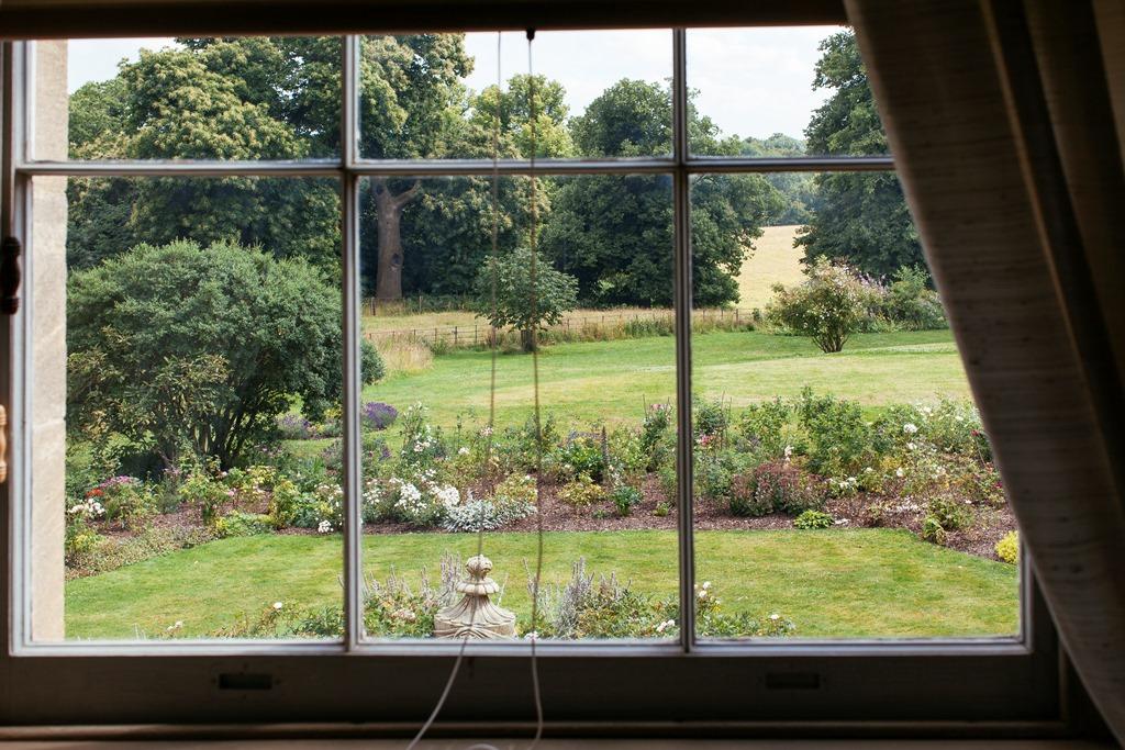 Haus und Garten22