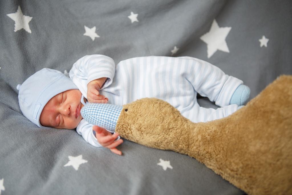 Babyfotografie Ostholstein01