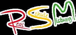 rs-misburg-logo.png