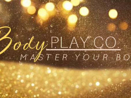 BodyPlayCo. Community