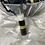 Thumbnail: Lip Scrub + Chapstick Set