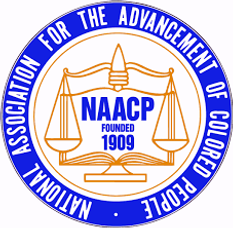 Henrico Naacp.png