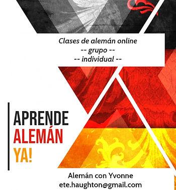 Clases_de_alem%C3%83%C2%A1n_online_con_Y