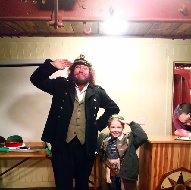 Admiral Seaward and Kloe.JPG