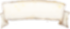 scroll-png-6.png