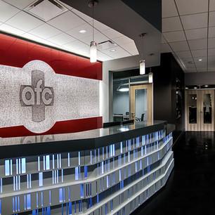 AFC Corporate