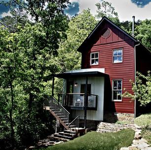 Residence 4149
