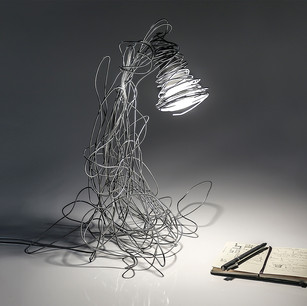 Sketch Light