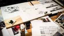 Creating Home | An Overview of Our Residential Design Process
