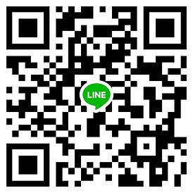 ageHa_VIP_LINE.jpg