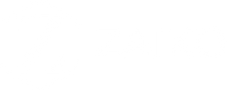 ZAIKO-logo-text-white.png