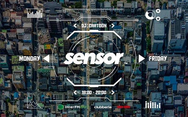 Inter FM sensor.jpg