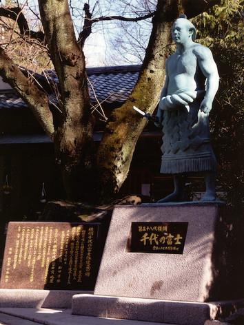 千代の富士玉林寺.jpeg