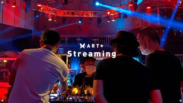 streaming_Top.jpg