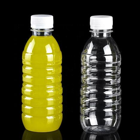 Biodegradable-PLA-Plastic-Bottle-Compost