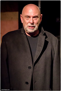 Jean QUEVA
