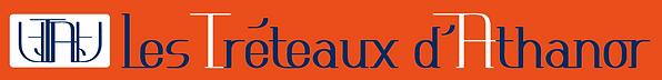 Logo O.png