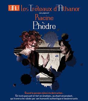 6 -Phèdre-r.jpg