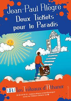 1 - ALEGRE Affiche-page-0.jpg
