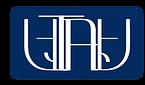 Mini Logo B.png