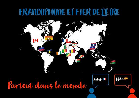 francophone_2020_006.png