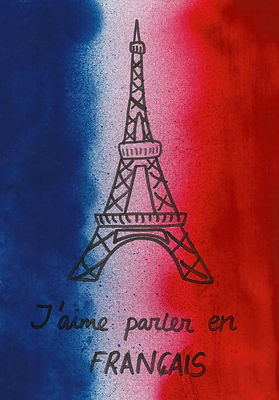francophone_2020_008.jpg