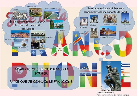 francophone_2020_001.jpg