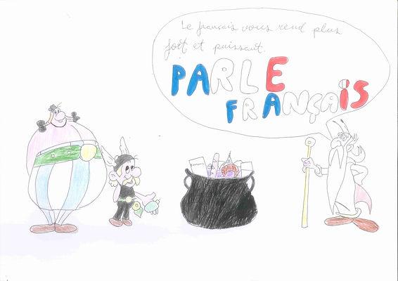 francophone_2020_003.jpg
