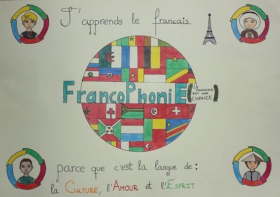 francophone_2020_005.jpg