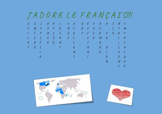 francophone_2020_004.jpg