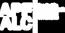 logo_apfalc.png