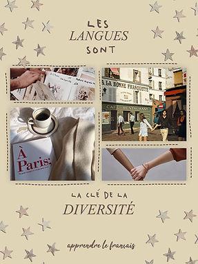 francophone_2020_010.jpg