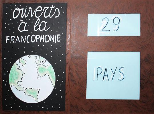 francophone_2020_002.jpg