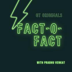 FACT-O-FACT