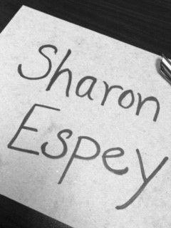 Sharon small.jpg