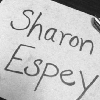 Sharon%20small_edited.jpg