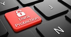 dataprotection.jpg