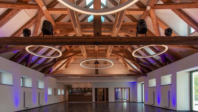 Schafhof-Eventscheune-Wiesentheid_021_f_