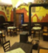 Kräutercafe.jpg