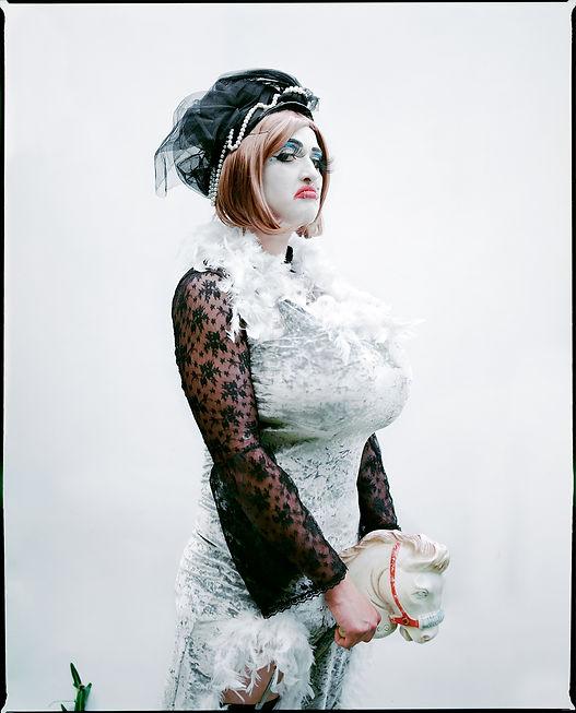 Clownesse_04.jpg