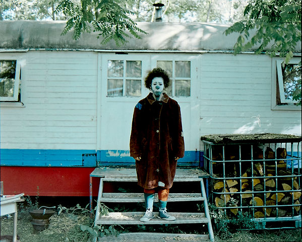 Clownesse_011.jpg