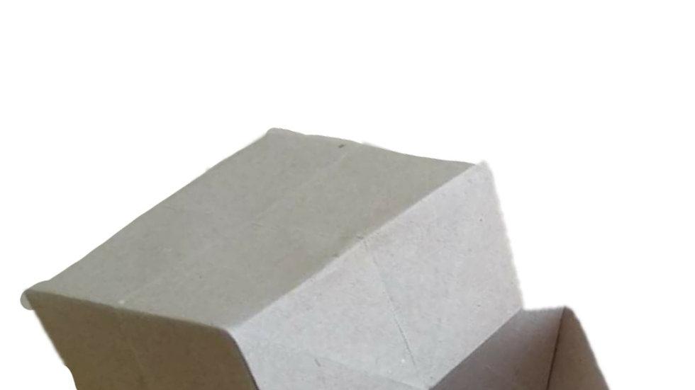 KRAFT PAPER BOX (large)