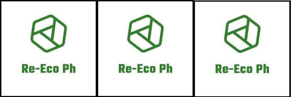 re eco official logo.jpg
