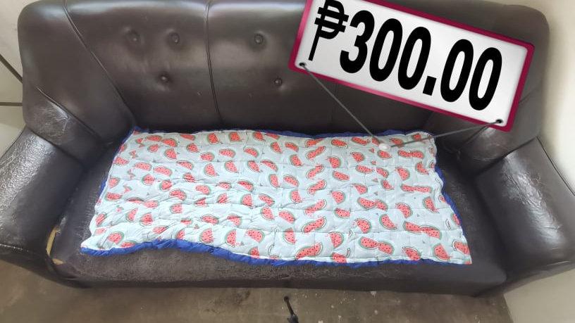 Sofa Cover Design 5