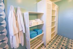 Luxury Suite Bathroom.jpg